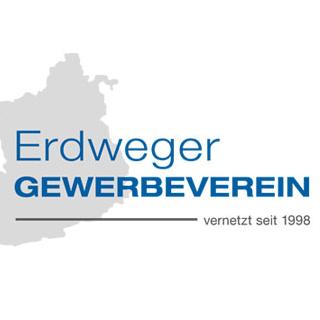 Erdweger Gewerbeverein e.V.
